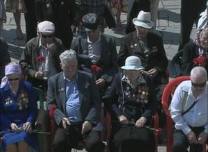 В Саяногорске начинаются мероприятия посвященные Дню памяти и скорби