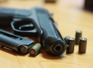 В Бее зять застрелил тестя из травматического пистолета