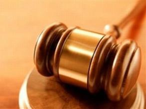 В Хакасии назначают первое судебное заседание по делу обвиняемых в аварии на СШ ГЭС
