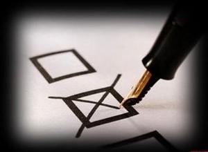 На пост мэра Саяногорска пока зарегистрировалось 3 кандидата