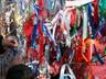 Саяногорск примет Всероссийский фестиваль