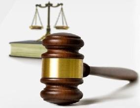 В Хакасии 17-летняя девушка пойдет под суд за ограбление магазина