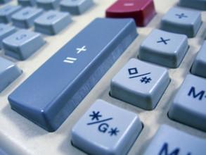 Налоговая инспекция напоминает о уплате налога для физических лиц