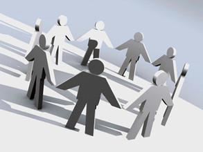 Выборы-2013: потенциальные мэры Саяногорска знают друг друга в лицо