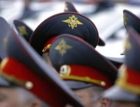 Глава МВД Хакасии встретился с жителями Саяногорска