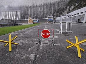 В Хакасии начались слушания по делу об аварии на Саяно-Шушенской ГЭС