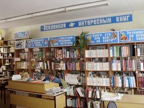 Жителей Саяногорска пригласили на творческую встречу