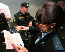 Житель Саяногорска пойдет под суд за продажу арестованного за долги автомобиля