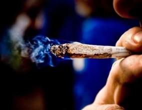 В Аскизе железнодорожников уличили в употреблении наркотиков