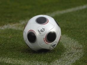 В Черемушках пройдет открытое Первенство Саяногорска по футболу.