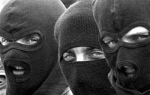 ФСБ проверило готовность Саяногорска противостоять террористам