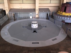 Последний из ранее восстановленных гидроагрегатов Саяно-Шушенской ГЭС выведен на реконструкцию