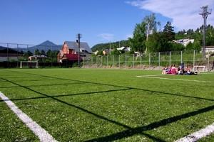 РусГидро поможет отремонтировать детские сады и школу в поселке энергетиков Черемушки