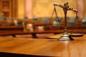 Непраздный интерес потерпевших повлек за собой очередной перенос судебного заседания по делу об аварии на СШ ГЭС