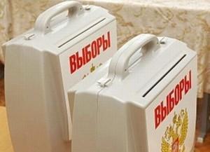 Саяногорская газета получила повторное предупреждение за предвыборную агитацию