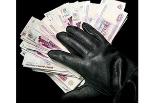 Агентство ритуальных услуг Хакасии стало жертвой мошенника