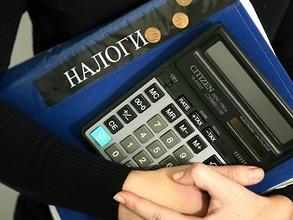 Начата рассылка налоговых уведомлений о имущественных налогах за 2012 год