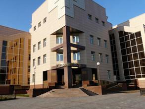 """Конкурсного управляющего """"Жилищный трест"""" в Саяногорске требуют отстранить от должности"""
