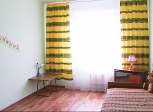 Cкоро в Саяногорске откроет двери социальная гостиница