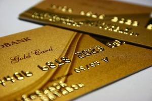 С банковской карты саяногорца сняли 40 тысяч рублей