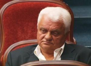 Контрольно-счетная палата Саяногорска временно осталась без руководителя.