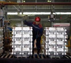 РУСАЛ предложит своим рабочим места на других предприятиях Дерипаски