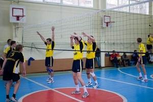 В Саяногорске пройдет фестиваль малых сел республики