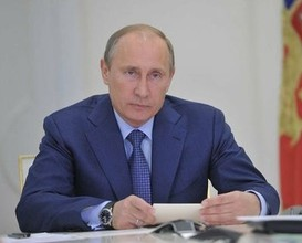На СШ ГЭС началось совещание по развитию электроэнергетики Сибири и Дальнего Востока