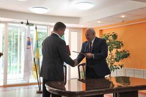 РусГидро продолжит финансирование Программы комплексного развития социальной инфраструктуры поселка Черемушки