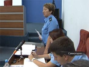 Суд по делу об аварии на Саяно-Шушенской ГЭС: потерпевшая сторона готовится к акциям протеста