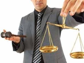 Могут ли адвокаты в Хакасии защищать сначала потерпевших, а затем обвиняемых