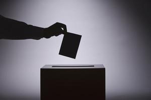 К 10.00 в Хакасии проголосовали 4,5% избирателей