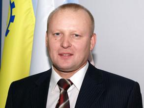 Действующий глава Саяногорска набрал большинство голосов