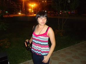 Поиски молодой матери из Саяногорска ведутся уже 10 дней