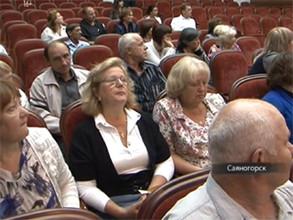 Саботаж адвокатов по делу об аварии на Саяно-Шушенской ГЭС довел потерпевших до крайних мер