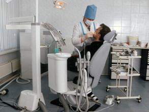 Медицинских услуг на САЗе стало больше