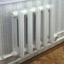 25 сентября в квартиры Саяногорцев придет тепло