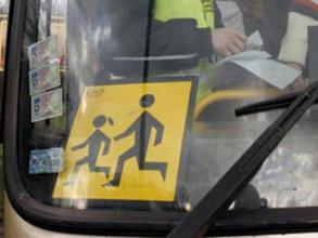 В ДТП на трассе Саяногорск - Черемушки пострадали пятеро подростков