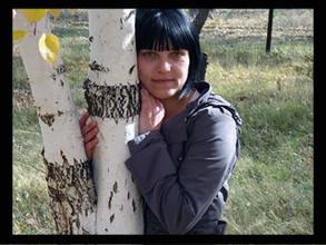 Задержан подозреваемый в убийстве молодой матери из Саяногорска