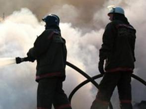 Пожарные Саяногорска выиграли борьбу за частную собственность