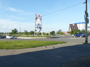В Саяногорске ждут инвесторов для застройки города