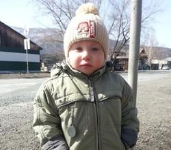 Максиму Лунькову срочно требуется операция