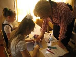 Шесть педагогов стали Заслуженными учителями Республики Хакасия