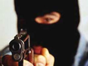 В Саяногорске будут судить бандитов, напавших на АЗС