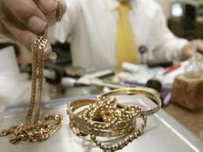 В Саяногорске 13-летняя девочка украла золото, чтобы сводить друзей в пиццерию