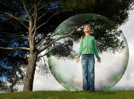 Форум «Экология. Человек. Общество»: стать участником может каждый