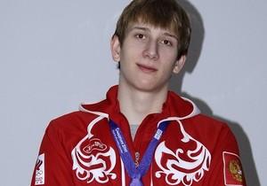 Саяногорец стал бронзовым призером первенства мира по волейболу среди молодежных команд