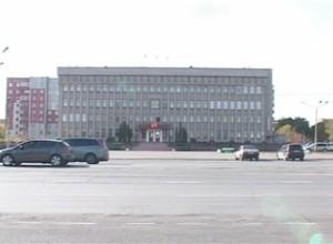Саяногорск лидер в Хакасии по эффективности