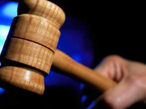 Суд по делу СШ ГЭС приступил к обвинительному заключению