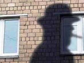 В Саяногорске осужден мошенник, через суды забиравший у людей квартиры и обманывавший сирот